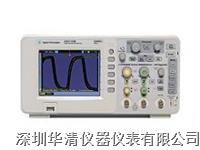 DSO1102B數字示波器 DSO1102B