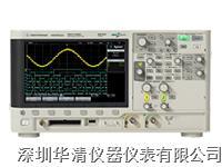 DSOX2002A 數字示波器 DSOX2002A