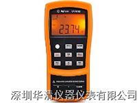 U1701B 手持式電容表 U1701B