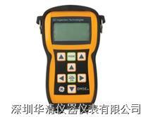 基礎型DM5E壁厚超聲波測量儀 基礎型DM5E