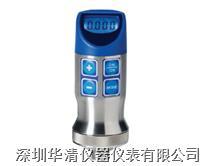 PocketMIKE超聲波測厚儀 PocketMIKE