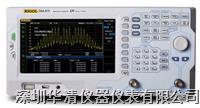 DSA1020頻譜分析儀? DSA1020