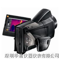 testo885专业型320 ×240像素高清晰紅外熱像儀 testo885