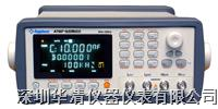 AT610電容測試儀 AT610
