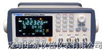AT776電感測試儀 AT776