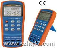 TH2822C手持式LCR測試儀數字電橋 TH2822C