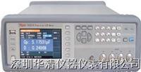 TH2827C精密LCR測試儀數字電橋1MHz TH2827C