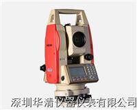 KTS-442R4LC KTS-442R4LC KTS-442R4LC免棱鏡紅外激光全站儀 KTS-442R4LC