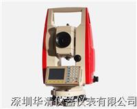 KTS-462R6L KTS-462R6L KTS-462R6L彩屏免棱鏡激光全站儀 KTS-462R6L