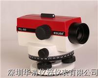 KL-80|KL-80|KL-80自动安平水准仪 KL-80