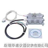 ETCR2800-WD ETCR2800-WD ETCR2800-WD接地電阻有線監測係統 ETCR2800-WD