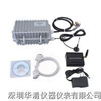 ETCR2800-WS ETCR2800-WS ETCR2800-WS接地電阻無線監測係統 ETCR2800-WS