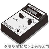 MODEL 5402D|5402D|5402D漏電開關測試儀 MODEL 5402D漏電開關測試儀