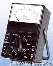 322610|322610|322610漏電流測試儀 322610