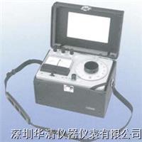 323511|323511|323511接地電阻測試儀 323511
