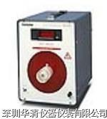 149-30A|149-30A|149-30A数字高压表KIKUSUI(菊水) 149-30A