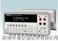 DME1600GC|DME1600GC數字萬用表KIKUSUI(菊水) DME1600GC