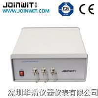 JW3102|JW3102|JW3102經濟型臺式穩定光源 JW3102|JW3102|JW3102經濟型臺式穩定光源
