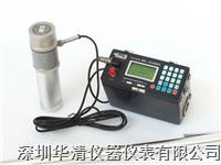 FD-3025A|FD-3025A|FD-3025A定向γ輻射儀 FD-3025A