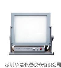 CY-100B觀片燈CY-100B CY-100B CY-100B