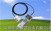 ZPS(Z2S)-DPU-30KN分离传感器型推拉力計ZPS(Z2S)-DPU-30KN ZPS(Z2S)-DPU-30KN分离传感器型推拉力計