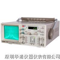 AT5011A頻譜分析儀AT5011A|AT5011A AT5011A