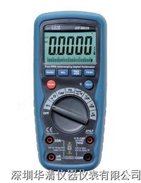 DT-9919專業防水型全保護數字萬用表DT-9919|DT-9919 DT-9919