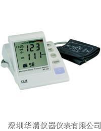 BP-106上臂式自動血壓計BP-106|BP-106 BP-106