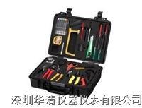 RY18A FTTH光纜施工工具箱RY18A|RY18A  RY18A