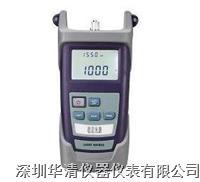 RY3100C手持式穩定光源RY3100C|RY3100C