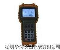RY110經濟型數字/模擬場強儀RY110|RY110 RY110