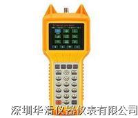 RY1129D有線數字電視綜合測試儀RY1129D|RY1129D RY1129D