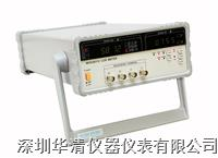 MCH-2811C數字電橋LCR測試儀MCH-2811C|MCH-2811C MCH-2811C