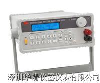 EL3630B可编程直流電子負載300WEL3630B|EL3630B EL3630B