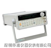 SM-4080任意波/函數發生器SM-4080|SM-4080 SM-4080