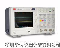 DS-2150A/CA數字示波器 DS-2150A/CA數字示波器