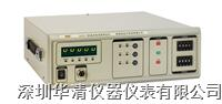 RK2511直流低電阻測試儀RK2511|RK2511 RK2511