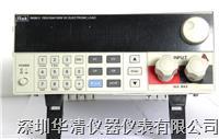 RK8511直流電子負載RK8511|RK8511 RK8511