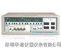 GKT1682|GKT1682A數字電橋LCZ & DCR分析儀 GKT1682|GKT1682A