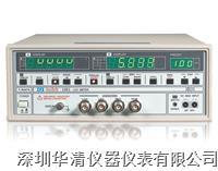 GKT1061|GKT1061A數字電橋LCZ測試儀表 GKT1061|GKT1061A
