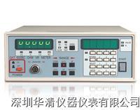 GKT502BC微電阻表GKT502BC|GKT502BC GKT502BC