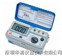 1120ER數字型接地電阻測試儀1120ER|1120ER 1120ER