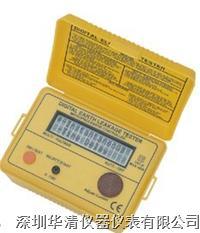 2820EL漏電開關測試儀2820EL|2820EL  2820EL