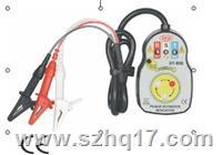 ST-850相序表ST-850|ST-850