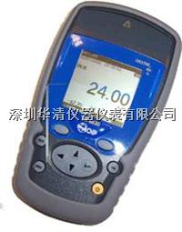 TM6602/TM6612/TM6630溫度計 TM6602/TM6612/TM6630