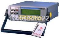 SA32溫度記錄儀|法國AOIP/SA32數據采集器 法國AOIP/SA32