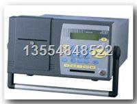 DATALOG90多路溫度記錄儀/法國AOIP總代理 DATALOG90