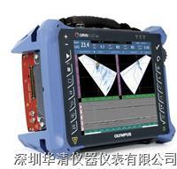 OmniScan MX2 OmniScan MX2
