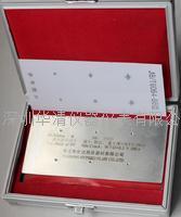 滲透標準試塊JB/T6064-B6 滲透標準試塊JB/T6064-B6