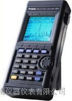 protek3201N|韓國興倉protek3201N射頻場強儀 protek3201N